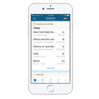 Powerschool Mobile App Available