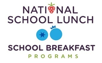 National School Lunch & School Breakfast Programs